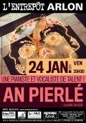 an_pierle.jpg