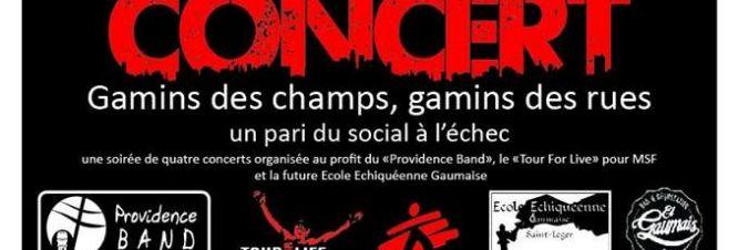 gamins_des_champs.jpg