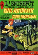 king_automatic.jpg