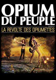 flyers_opium_du_peuple.jpg