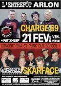 charge69_skarface.jpg