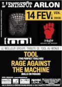 tool_ok200.jpg