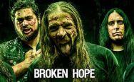broken_hope.jpg