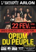 opium_du_peuple.jpg