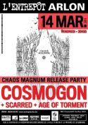 release_cosmogon.jpg