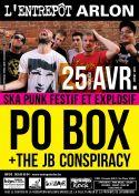 po_box-page-001.jpg