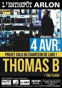 thomas_b-page-001.jpg