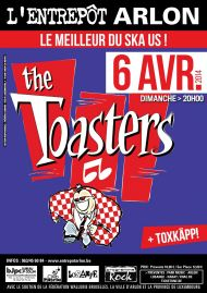 toasters-page-001.jpg