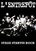 stage_3.jpg