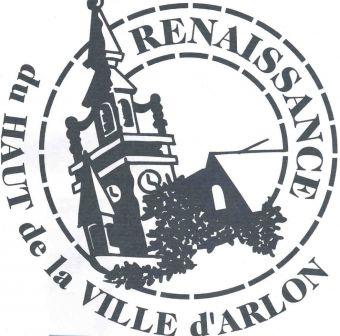 logo_renaissance.jpg
