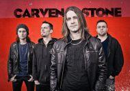 carven_stone.jpg