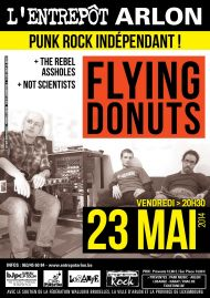 flying_donuts-page-001.jpg