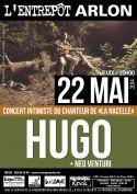 hugo_ok-page-001.jpg