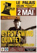 gypsy_swing_quintet_okokokokok-page-001.jpg