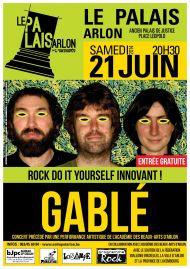gable_21_juin_au_palais-page-001.jpg