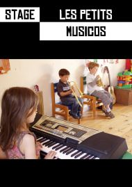 affiche_stage_petits_musicos.jpg