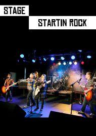 affiche_stage_startin_rock.jpg