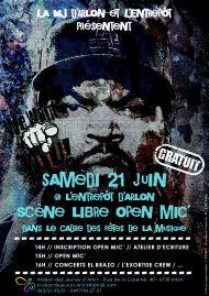 affiche_fete_de_la_musique_mj_arlon_bq.jpg