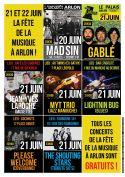 fete_musique-page-001.jpg