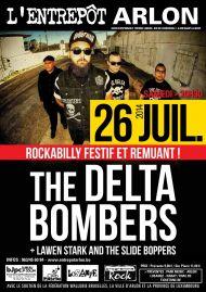 the_delta_bombers_-_26_juillet_2014.jpg