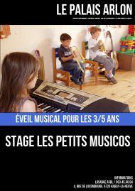 petits_musicos_2014.jpg
