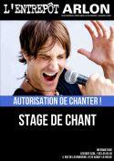 stage_chant_2014.jpg