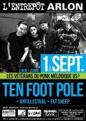ten_foot_pole.jpg
