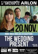 the_wedding_present-page-001.jpg
