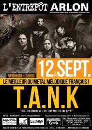 tank-page-001.jpg