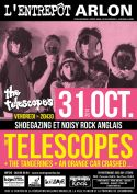 the_telescopes-page-001.jpg