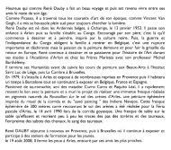 dauby.jpg