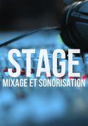 stage_mixage.jpg