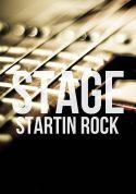 stage_startin_rock.jpg