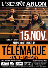 telemaque_15.11.14.jpg