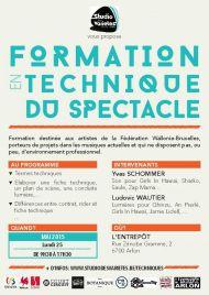 formation_sdv.jpg