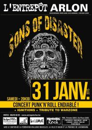 sons_of_disaster_31.01.15.jpg
