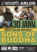 sons_of_buddha_30.01.15.jpg
