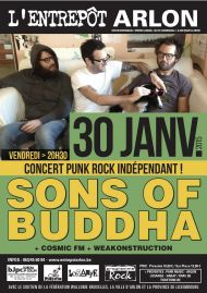 sons_of_buddha_30.01.15.jpg