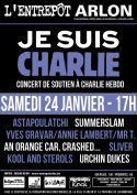 charlie_-_24.01.15.jpg