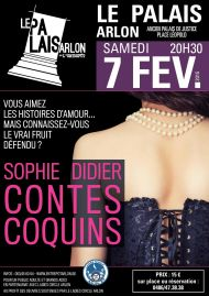 contes_coquins-page-001.jpg