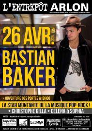 bastian_baker_26.04.15.jpg