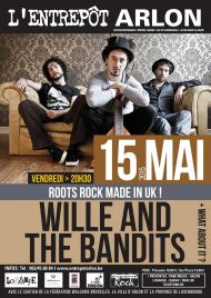 wille_and_the_bandits_15.05.15.jpg