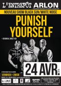 punish_yourself_24.04.15.jpg