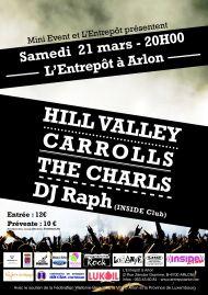hill_valley_21.jpg