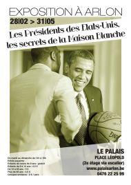 affiche_obama-2-1.jpg