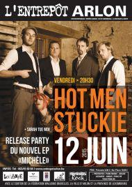 hot_men_stuckie_12.06.15.jpg