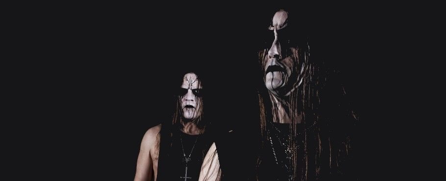 inquisition-band-nazis_1.jpg