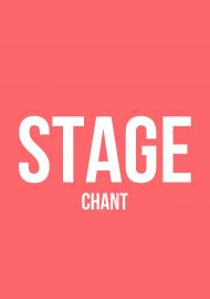 stage_chant.jpg
