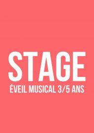 stage_eveil__3.jpg
