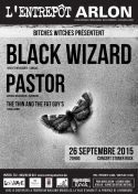 black_wizard_26.09.15.jpg